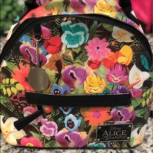 Disney small backpack